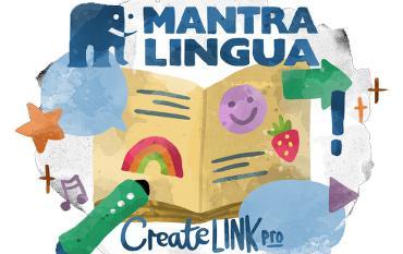 CreateLINK